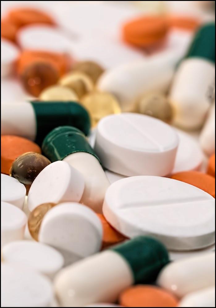 Stav HRDH o biološki sličnim lijekovima