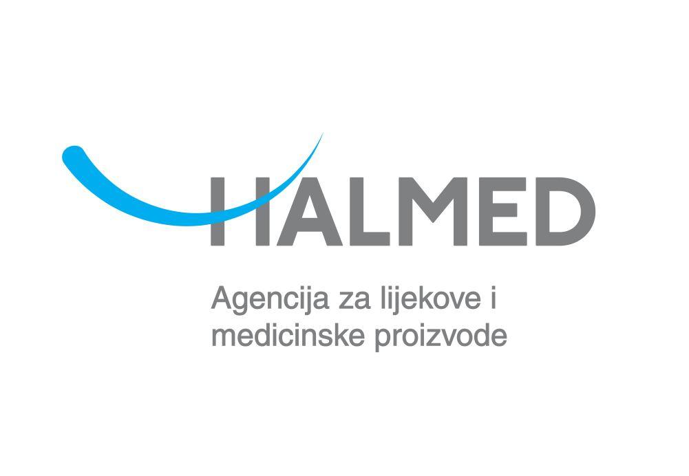 Prospektivno praćenje sigurnosti cjepiva protiv bolesti COVID-19 u Europi