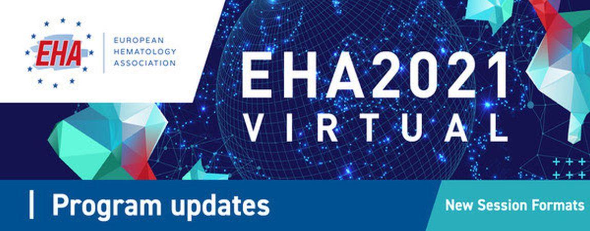 <b>EHA Virtualni kongres 9. - 17. 6.</b>